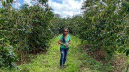 Aroma Farms Orchard